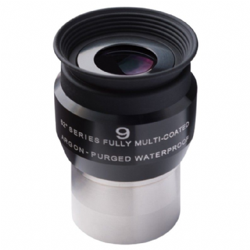 Explore Scientific 62° LER Eyepiece 9mm Ar